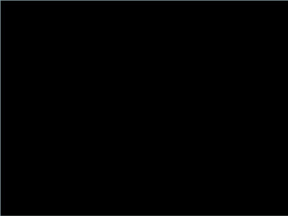 Alianças Estratégicas ESTADO de SÃO PAULO SÃO PAULO - O Grupo Pão de Açúcar recebeu R$ 550 milhões do Itaú Unibanco para encerrar a exclusividade das duas companhias em operações de serviços financeiros na rede varejista, o que inclui a concessão de crédito aos clientes.
