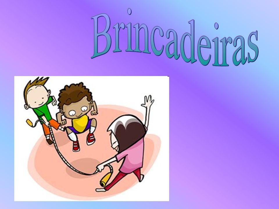 Componentes Edna Elaine Irene Leandra Sany Vanessa dos Santos Vanessa Fernandes Zuleica Aparecida