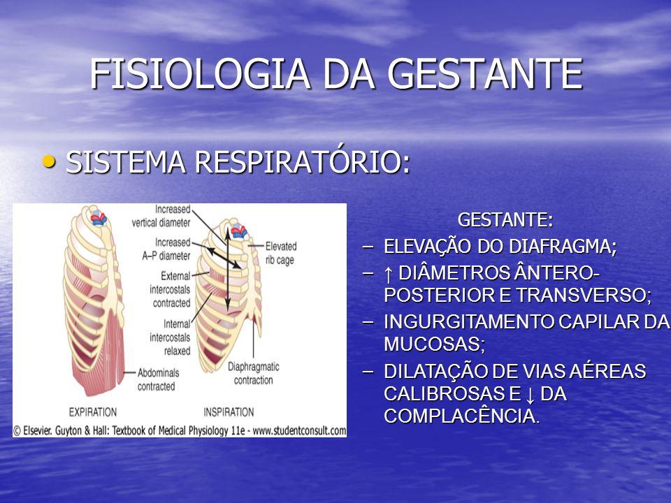 ANESTESIA EM OBSTETRÍCIA ANESTESIA PERIDURAL ANESTESIA PERIDURAL –DESVANTAGENS: INÍCIO LENTO DE ANESTESIA; INÍCIO LENTO DE ANESTESIA; TÉCNICA MAIS COMPLEXA; TÉCNICA MAIS COMPLEXA; MAIOR INCIDÊNCIA DE FALHAS; MAIOR INCIDÊNCIA DE FALHAS; USO DE GRANDES VOLUMES DE ANESTÉSICOS; USO DE GRANDES VOLUMES DE ANESTÉSICOS; RISCO DE PUNÇÃO SUBARACNÓIDEA; RISCO DE PUNÇÃO SUBARACNÓIDEA; RISCO DE INJEÇÃO INTRAVASCULAR.