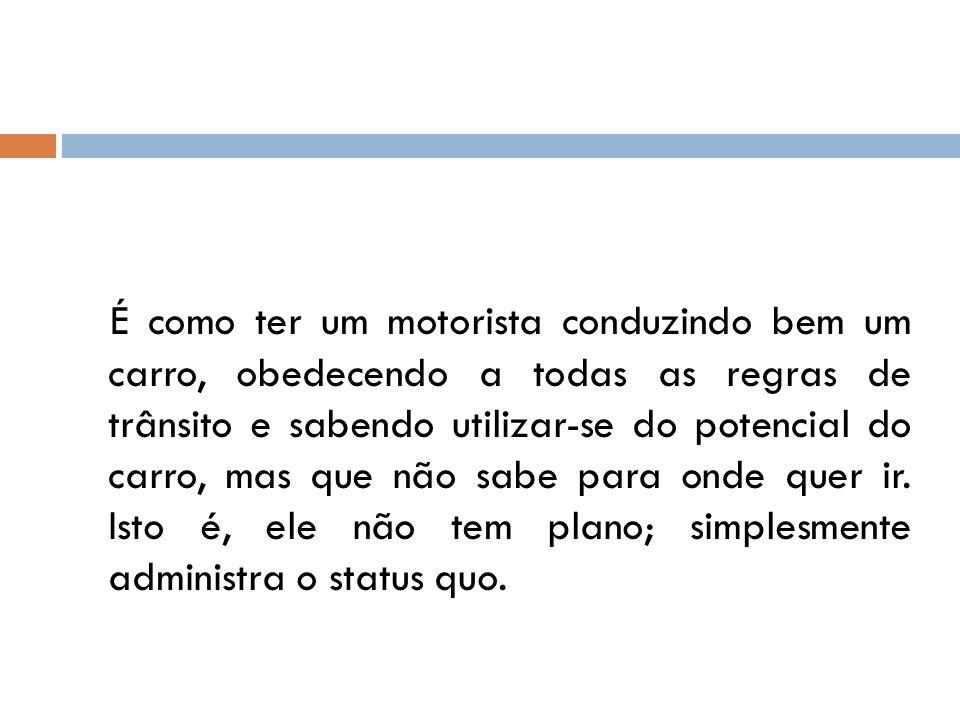 PASSOS PARA A CONSTRUÇÃO DE UM PLANO DE AÇÃO BASEADO NO MAPP Passo 1 – Definir quem vai planejar A proposta é que os membros da equipe de trabalho sejam atores ativos no processo de elaboração do planejamento.