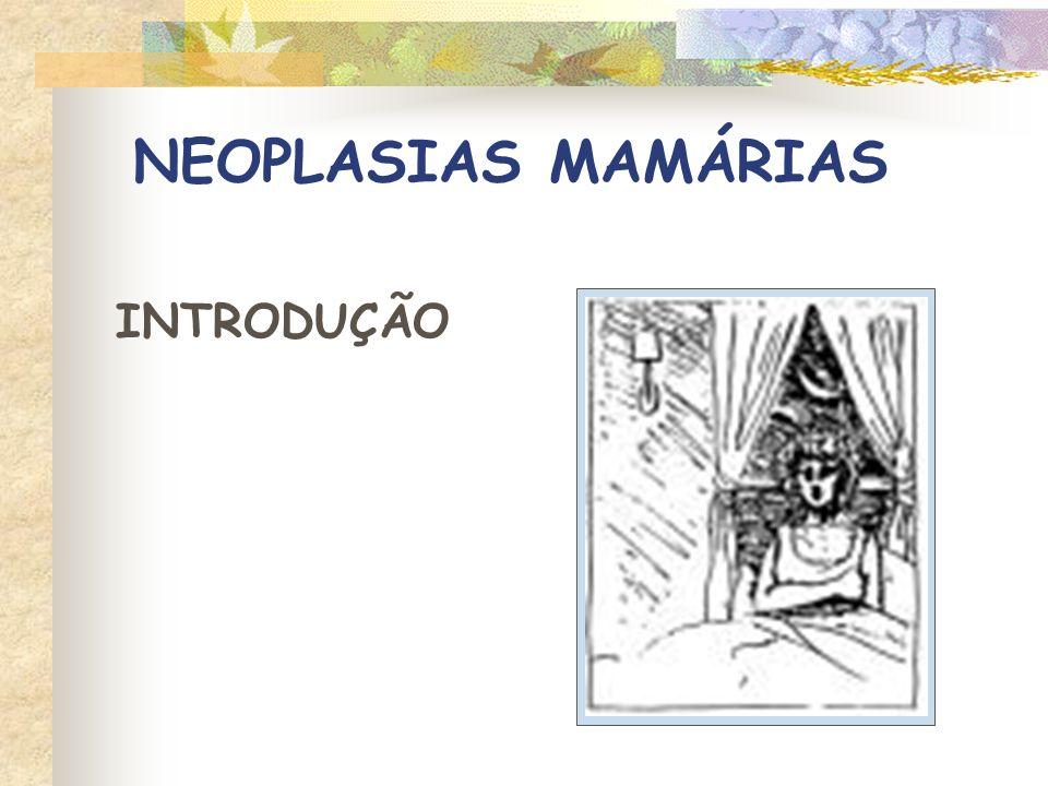 ANATOMIA E FISIOLOGIA DA GLÂNDULA MAMÁRIA