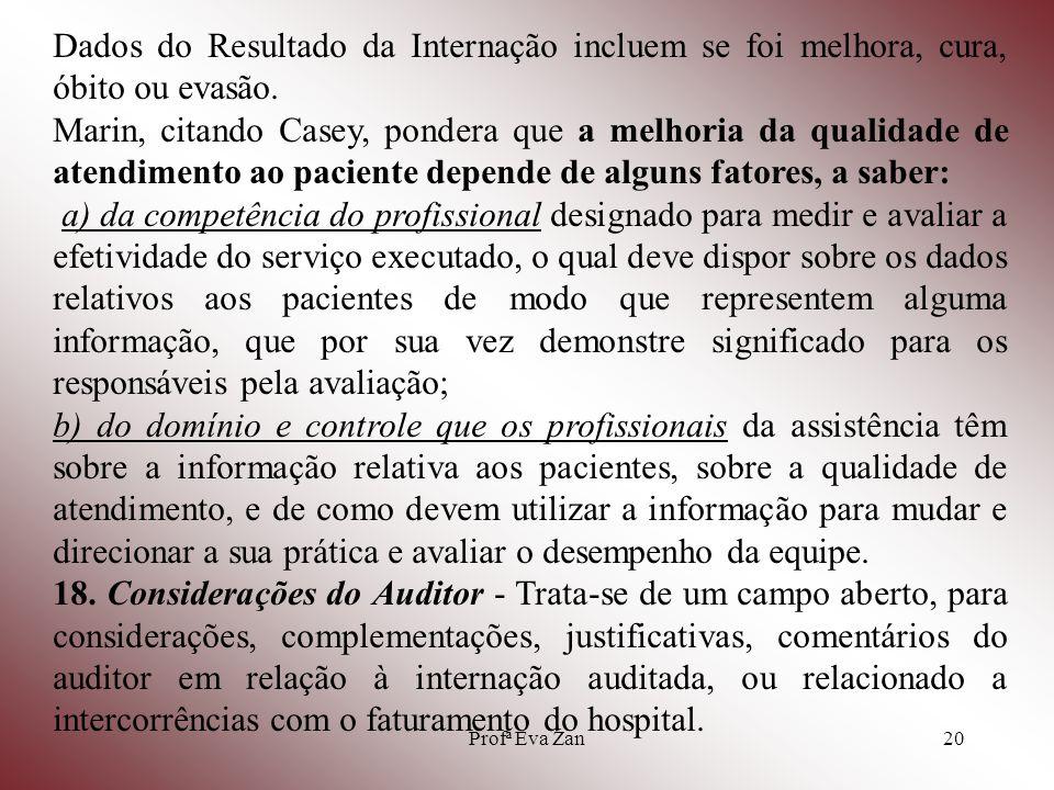 Profª Eva Zan21 19.