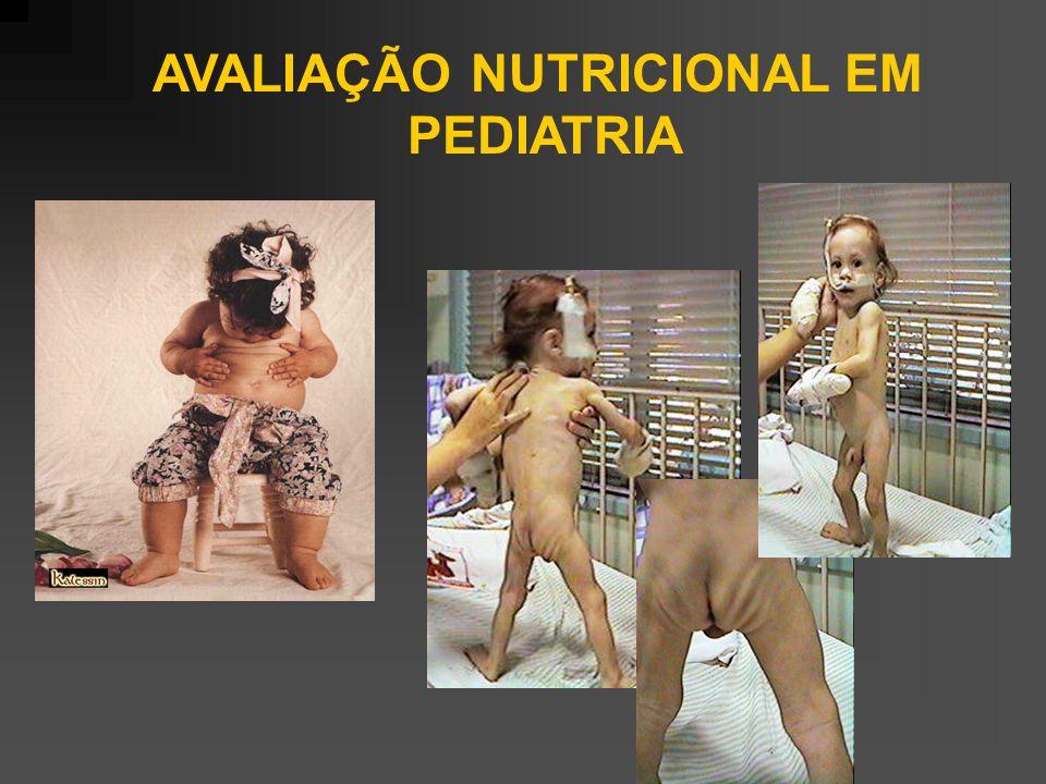 ALTERAÇÕES HEMATOLÓGICAS DECORRENTES DE ANEMIAS NUTRICIONAIS DeficiênciasNo.