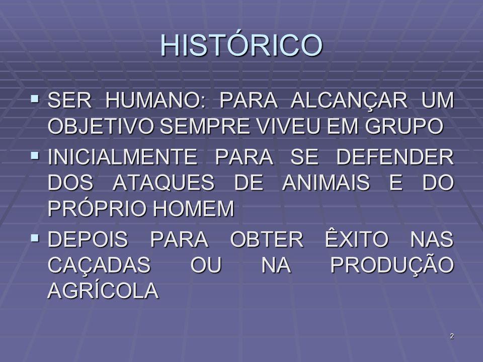 3 CRIAÇÃO DA SOCIEDADE A EMPRESA COMO ORGANIZAÇÃO FORMAL, ESTRUTURADA DE FORMA BUROCRÁTICA, COM NORMAS E REGULAMENTOS, COM CARGOS, FUNÇÕES E SISTEMA DE AUTORIDADE TEVE INÍCIO NO SÉCULO XVIII – INGLATERRA – COM A REVOLUÇÃO INDUSTRIAL A EMPRESA COMO ORGANIZAÇÃO FORMAL, ESTRUTURADA DE FORMA BUROCRÁTICA, COM NORMAS E REGULAMENTOS, COM CARGOS, FUNÇÕES E SISTEMA DE AUTORIDADE TEVE INÍCIO NO SÉCULO XVIII – INGLATERRA – COM A REVOLUÇÃO INDUSTRIAL