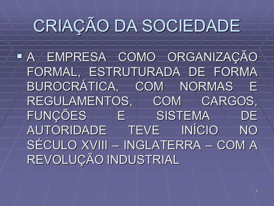ADMINISTRAÇÃO DO SERVIÇO DE RADIOLOGIA 3) INFORMATIZAÇÃO DO SETOR DE DIAGNÓSTICO E IMPLANTAÇÃO DAS REDES DE COMUNICAÇÃO E ARQUIVOS DE IMAGENS 3) INFORMATIZAÇÃO DO SETOR DE DIAGNÓSTICO E IMPLANTAÇÃO DAS REDES DE COMUNICAÇÃO E ARQUIVOS DE IMAGENS 4) CONTROLE DE MATERIAIS E INSUMOS UTILIZADOS NA REALIZAÇÃO DOS EXAMES 4) CONTROLE DE MATERIAIS E INSUMOS UTILIZADOS NA REALIZAÇÃO DOS EXAMES 5) ADMINISTRAÇÃO DE RECURSOS HUMANOS 5) ADMINISTRAÇÃO DE RECURSOS HUMANOS 14