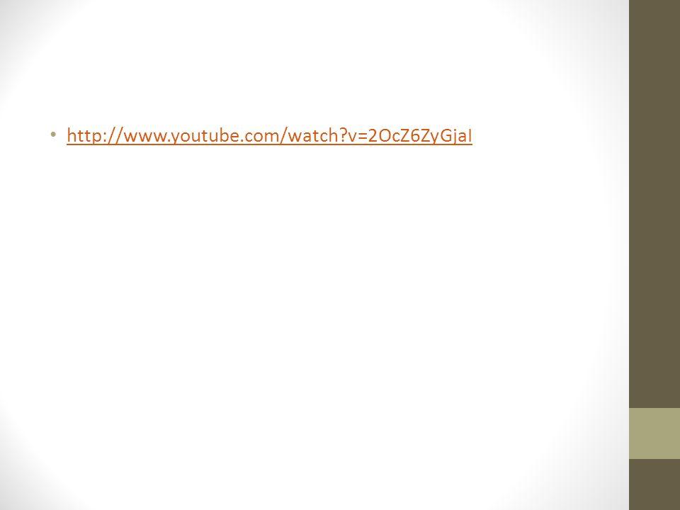http://www.youtube.com/watch?v=2OcZ6ZyGjaI