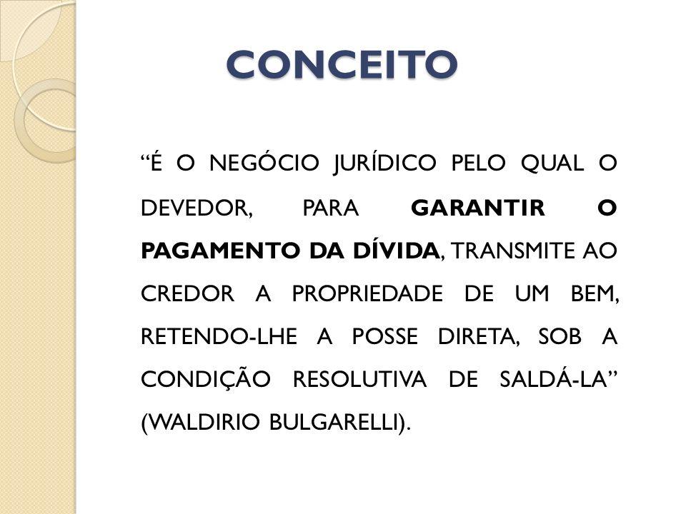 FORMA validade Bilateral Oneroso Acessória Formal Instrumento público/particular Conteúdo mínimo – art.