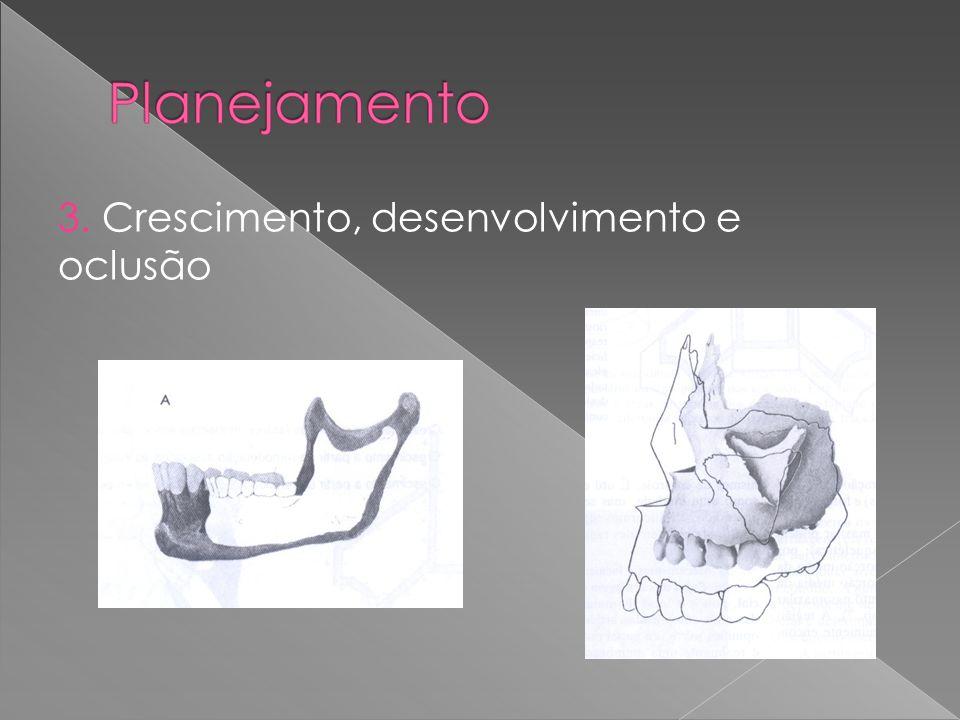 Restaura a oclusão funcional e a estética Evita extrusão de dentes antagonistas Facilmente ajustado às alterações na cavidade bucal decorrentes do crescimento