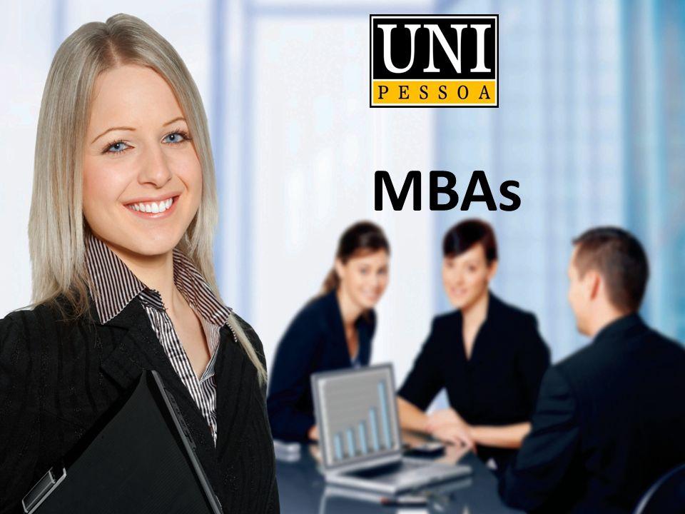 UNIPESSOA INSTITUCIONAL A Unipessoa é uma organização educacional, fundada em 2004, que concebe soluções em educação profissional e continuada, projetos, pesquisas e consultorias, visando assegurar a competitividade e a capacitação de seus clientes.
