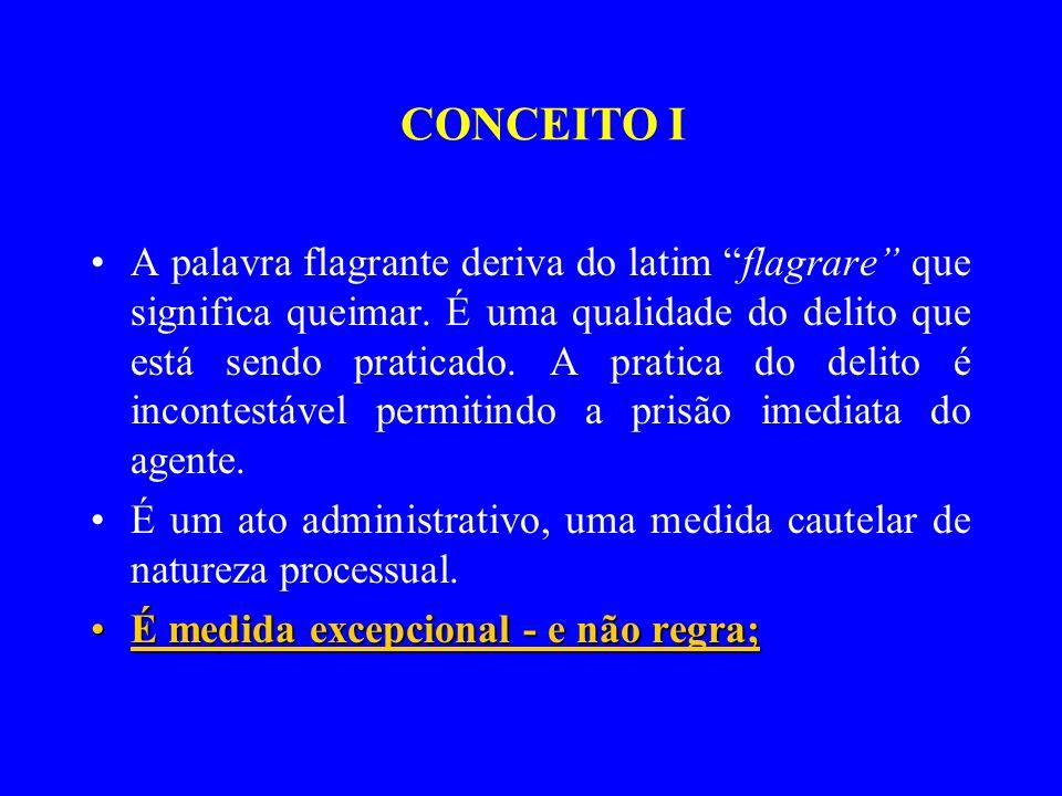 PRISÃO EM FLAGRANTE O APF será imediatamente comunicado ao Cartório do Juízo Distribuidor e Corregedoria, no horário de expediente desta Justiça Castrense.
