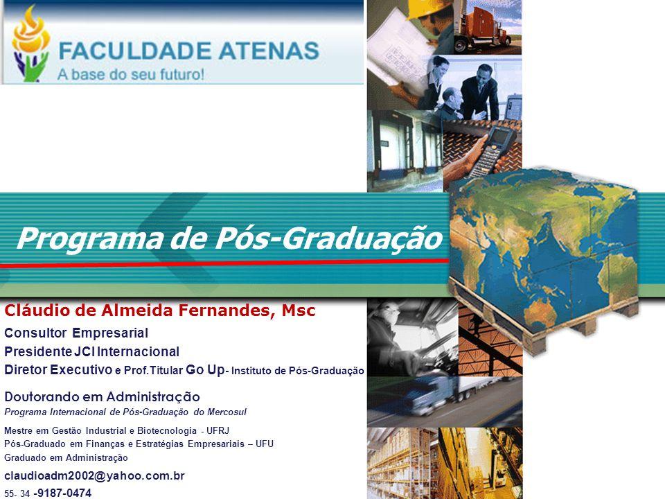Copyright © 2006 by Pearson Education 15-1 1 Copyright © 2006 by Pearson Education 15-1 1 Programa de Pós-Graduação Prof.