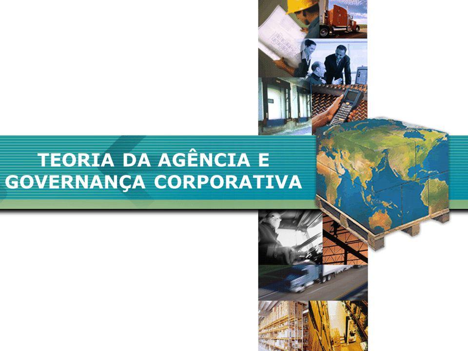 Copyright © 2006 by Pearson Education 15-100 100 A ÁREA DE CONTROLADORIA Deve ter conhecimento das ferramentas tecnológicas Deve atuar conjuntamente c