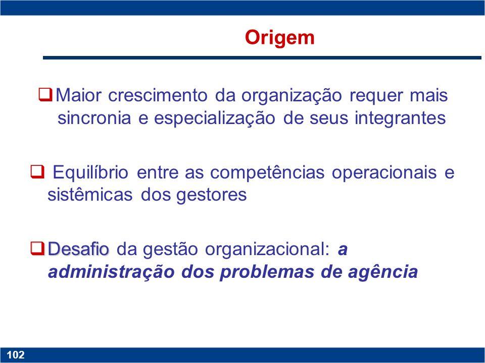 Copyright © 2006 by Pearson Education 15-101 101 A CONTROLADORIA... com o apoio de sistemas de mensuração e informação, deve: acompanhar os desdobrame