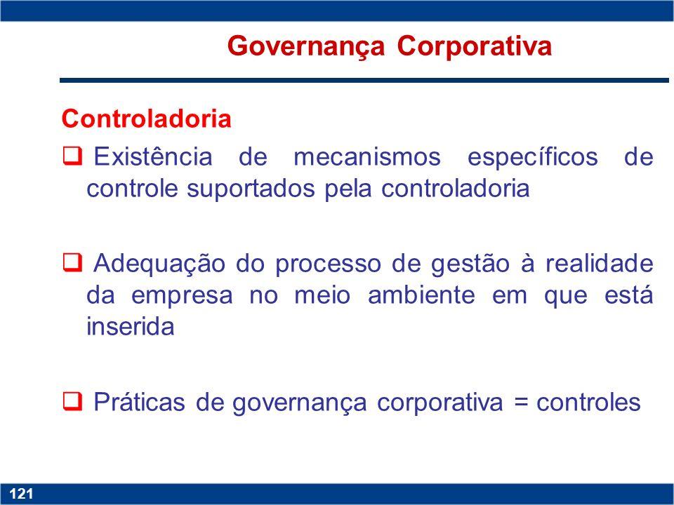 Copyright © 2006 by Pearson Education 15-120 120 Copyright © 2006 by Pearson Education 15-120 120 Níveis de Governança Corporativa da Bovespa Nível 1