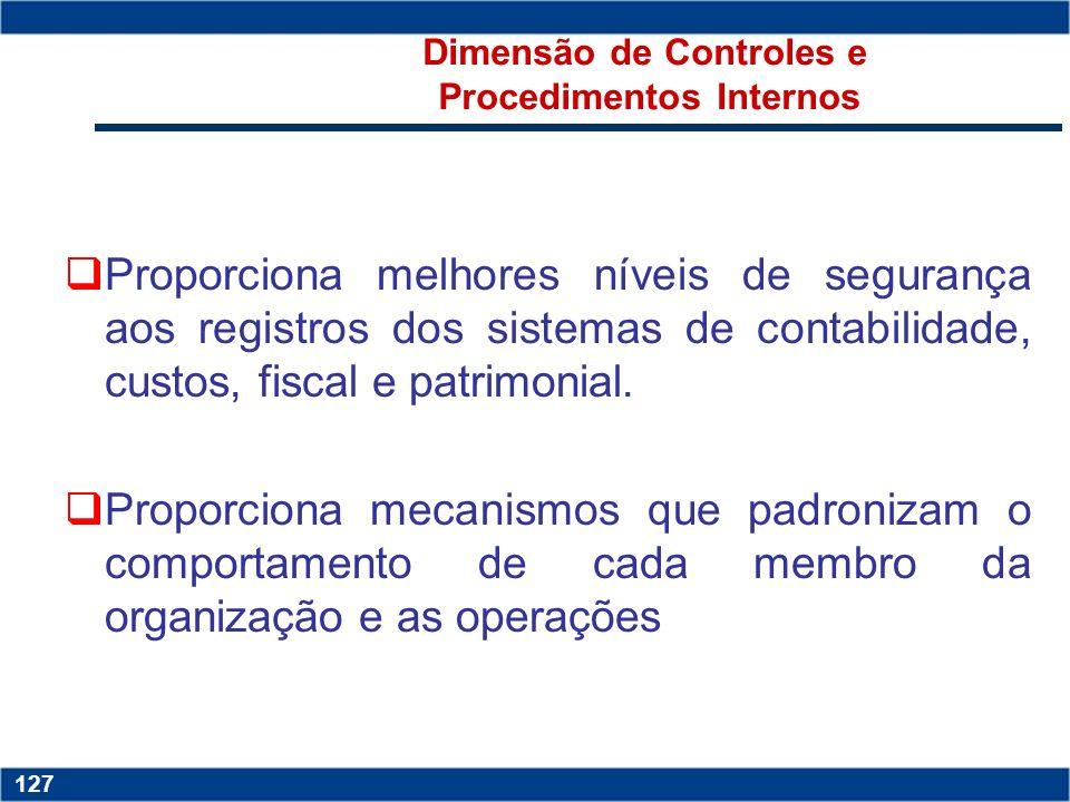 Copyright © 2006 by Pearson Education 15-126 126 Copyright © 2006 by Pearson Education 15-126 126 Controle Organizacional e o sistema de Controles int
