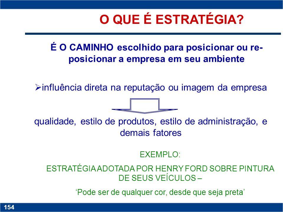 Copyright © 2006 by Pearson Education 15-153 153 ESTRATÉGIAS ORIGEM – MILITAR STRATOS (EXÉRCITO) E AG (LIDERAR) No meio empresarial: Conjunto de regra
