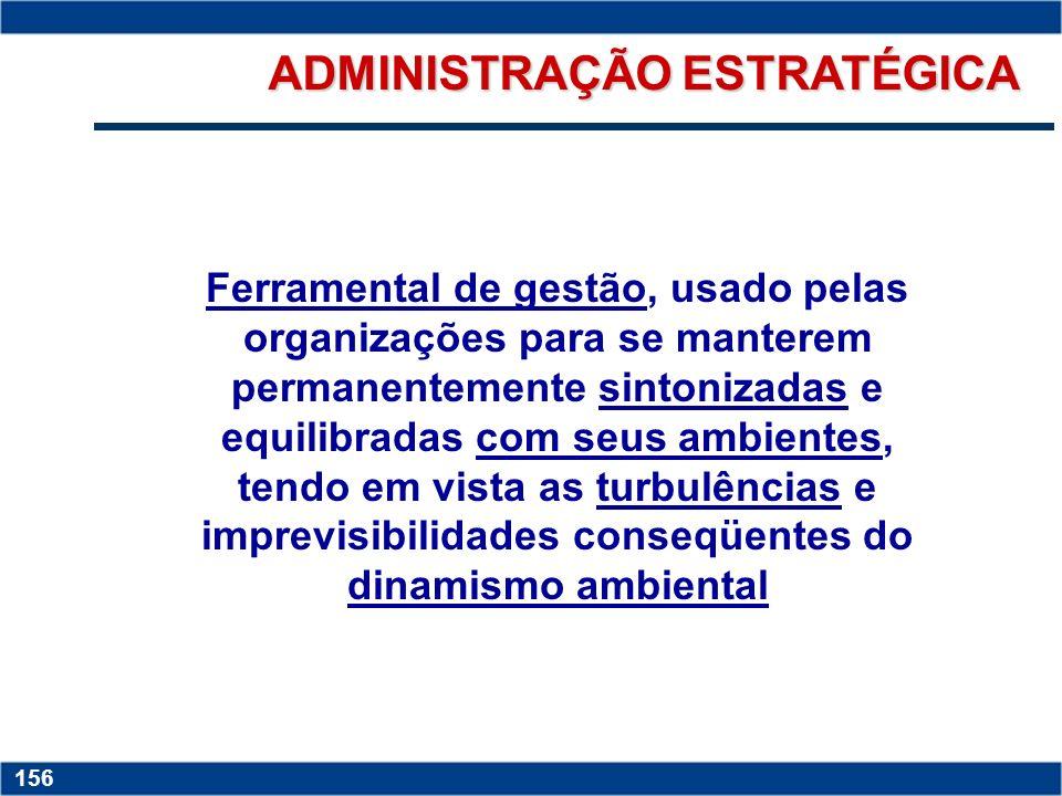 Copyright © 2006 by Pearson Education 15-155 155 TIPOS DE ESTRATÉGIAS GENÉRICAS UNIDADE DE NEGÓCIO LIDERANÇA DE CUSTOS DIFERENCIAÇÃO ENFOQUE