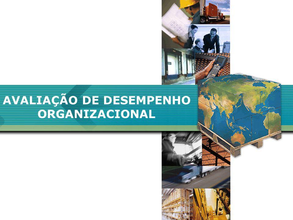Copyright © 2006 by Pearson Education 15-196 196 EXEMPLO ORÇAMENTO DO BP