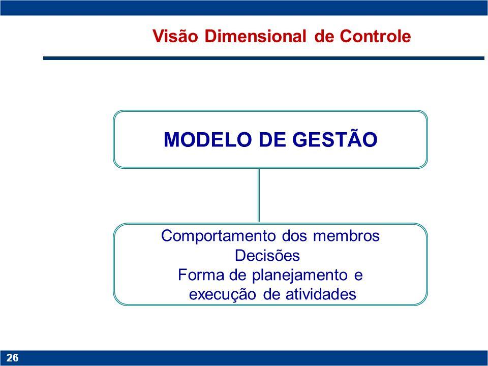 Copyright © 2006 by Pearson Education 15-25 25 Copyright © 2006 by Pearson Education 15-25 25 O Controle Organizacional sob a Perspectiva da Área de C