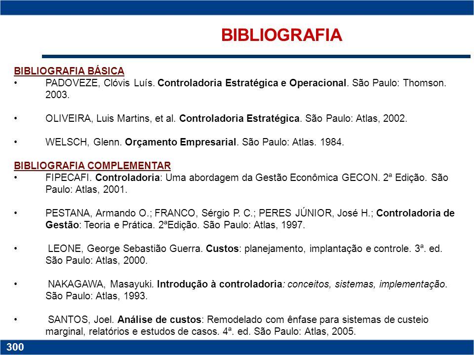 Copyright © 2006 by Pearson Education 15-299 299 Por exemplo a moeda funcional, de uma subsidiária brasileira, com matriz nos Estados Unidos, que real