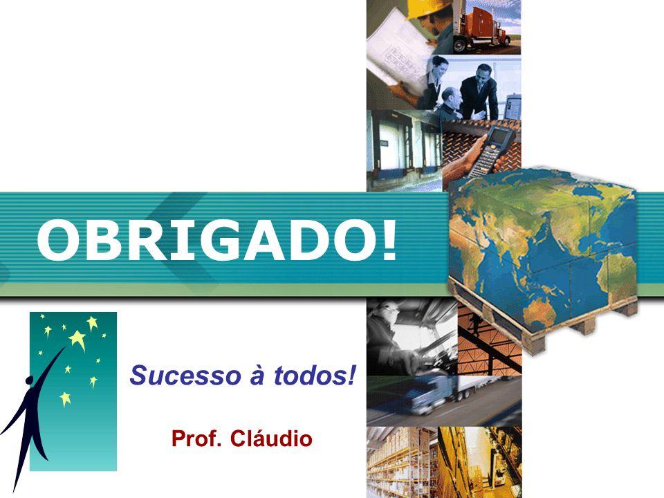 Copyright © 2006 by Pearson Education 15-300 300 BIBLIOGRAFIA BÁSICA PADOVEZE, Clóvis Luís. Controladoria Estratégica e Operacional. São Paulo: Thomso