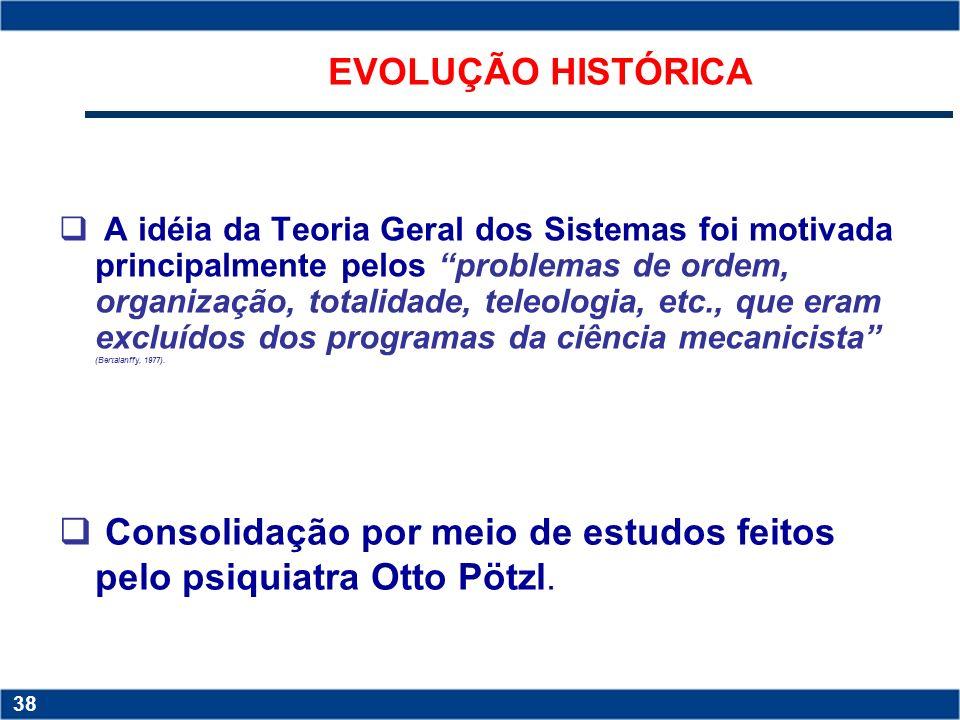 Copyright © 2006 by Pearson Education 15-37 37 Copyright © 2006 by Pearson Education 15-37 37 A ORGANIZAÇÃO SOB UMA PERSPECTIVA SISTÊMICA