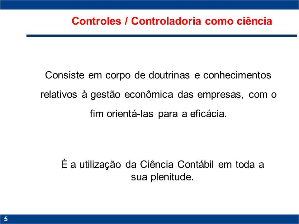 Copyright © 2006 by Pearson Education 15-4 4 Copyright © 2006 by Pearson Education 15-4 4 CONCEITOS OBJETIVOS ESTRUTURA CONTROLES GERENCIAIS
