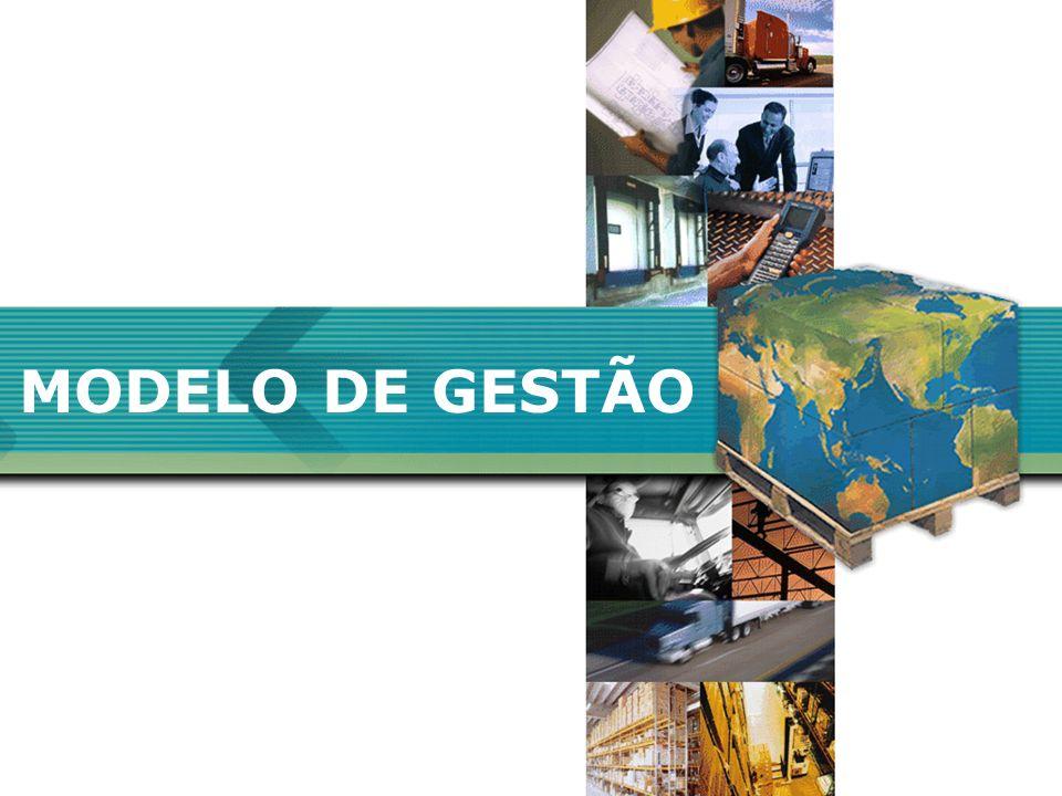 Copyright © 2006 by Pearson Education 15-55 55 Copyright © 2006 by Pearson Education 15-55 55 MODELO DE GESTÃO