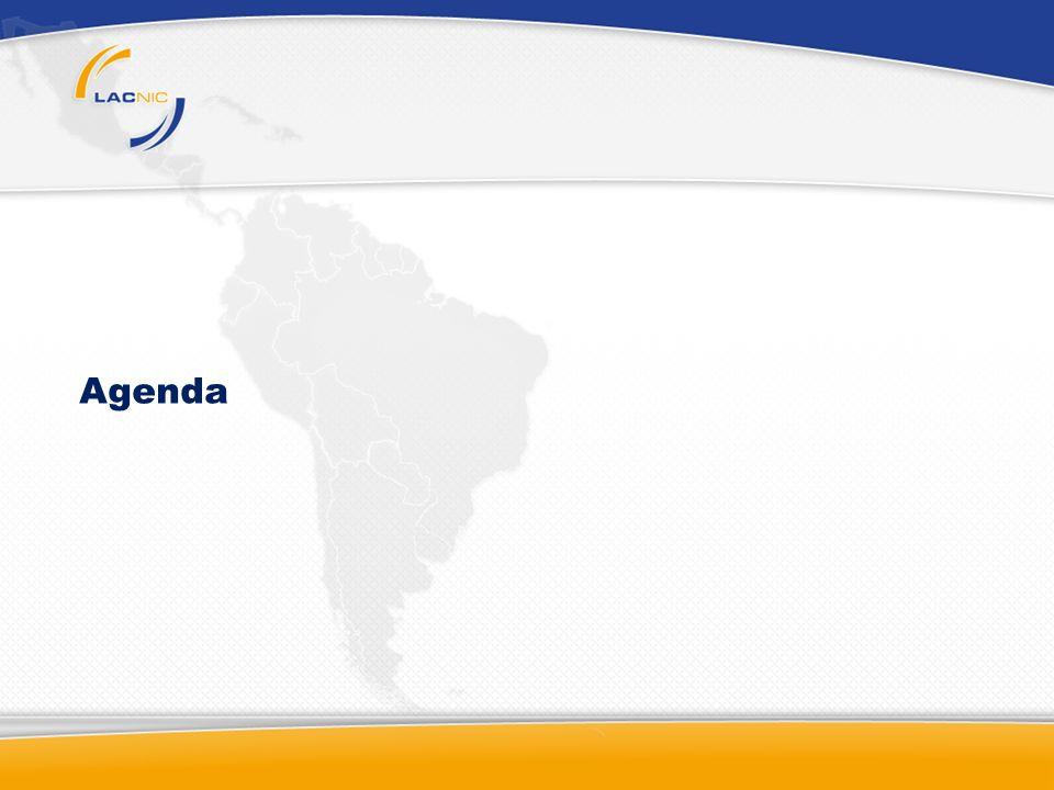 Quarta-feira 28 de Maio (14.15 a 18.00 hs.) 14:15 Apresentação Christian O Flaherty, moderador do Fórum Público 14:30 Eleição do novo moderador para Fórum Público de Políticas e Eleição de representante no ASO AC/NRO NC 14:40 Resumo de Propostas em outros RIR.Roque Gagliano, staff LACNIC 15:00 Informe grupo de edição de políticas.Sebastián Bellagamba, ISOC 15:30 Proposta de modificação no PDP de LACNIC 16:00 Coffee Break 16:15 Esgotamento IPv4.Modera Oscar Robles, secretário do LACNIC Discussões e propostas em outros RIRs: Ricardo Patara, staff LACNIC.