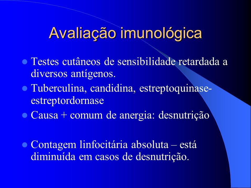 NPT (passos) 1.Punção de acesso venoso central (jugular interna, subclávia) 2.