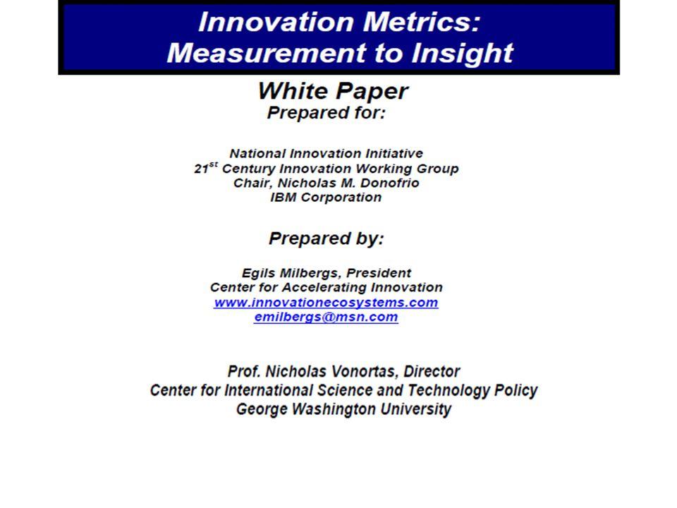 Avaliação de redes em nanotecnologia – A proposta de um modelo Mercy Escalante Ludeña