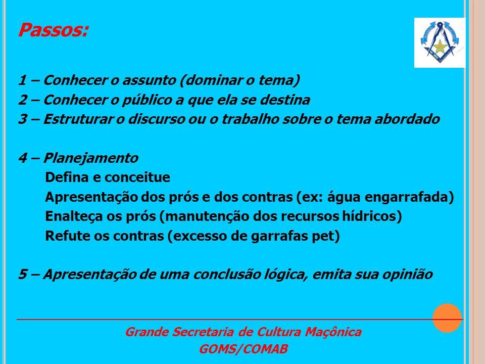 1 – www.centraldeensino.com.br (11 3082-7720)www.centraldeensino.com.br 2 – www.mariopersona.com.brwww.mariopersona.com.br 3 - www.vocesa.com.br – Prof.