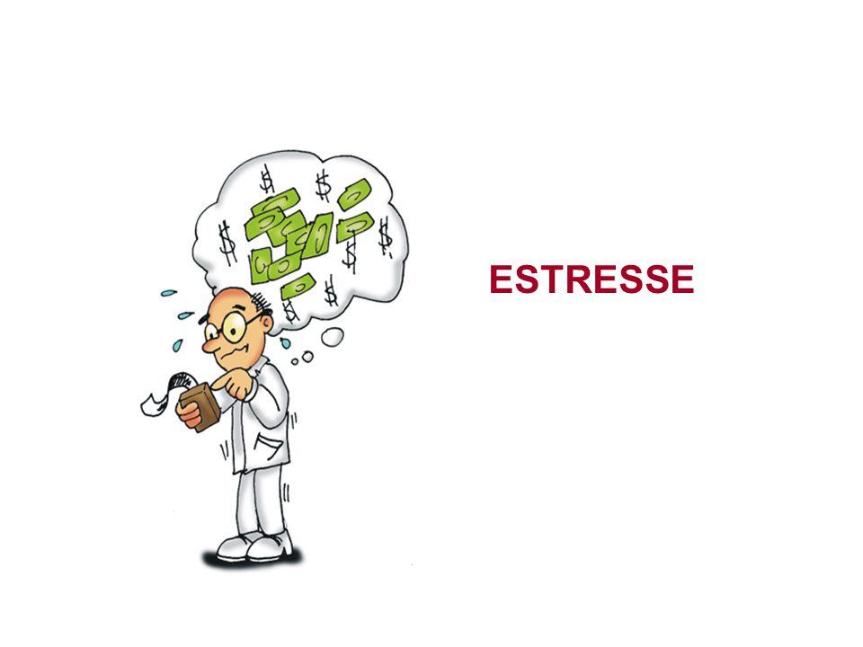 ESTRESSE