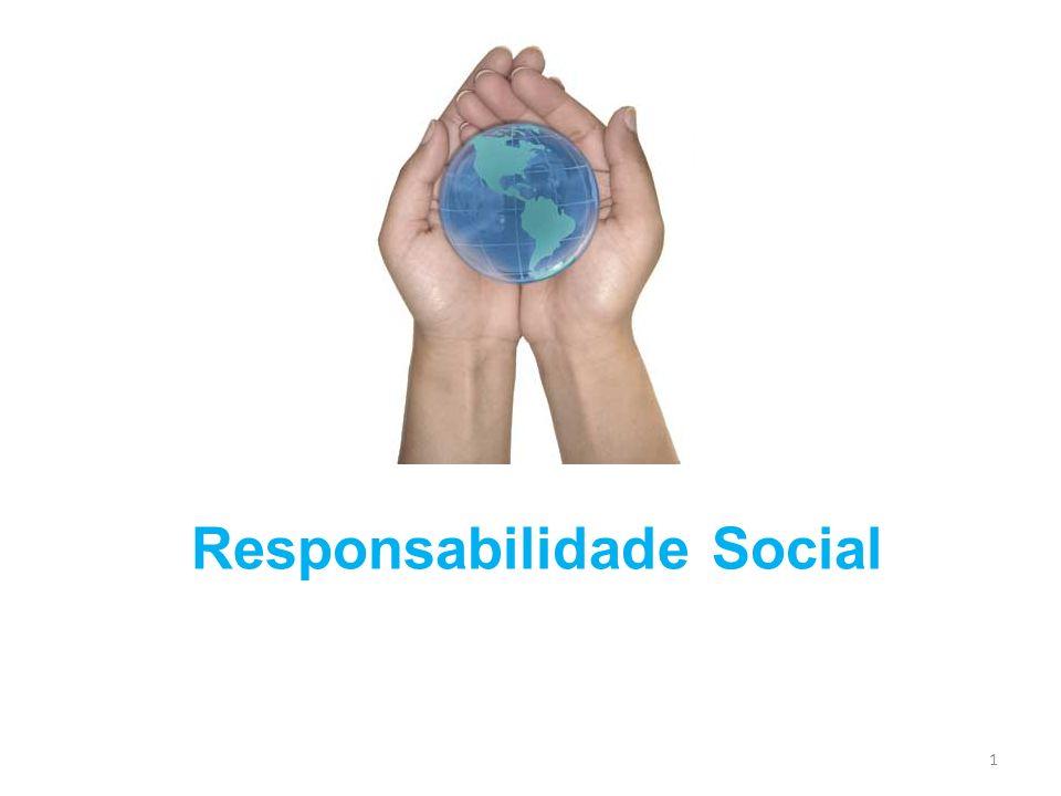 Responsabilidade Social 1