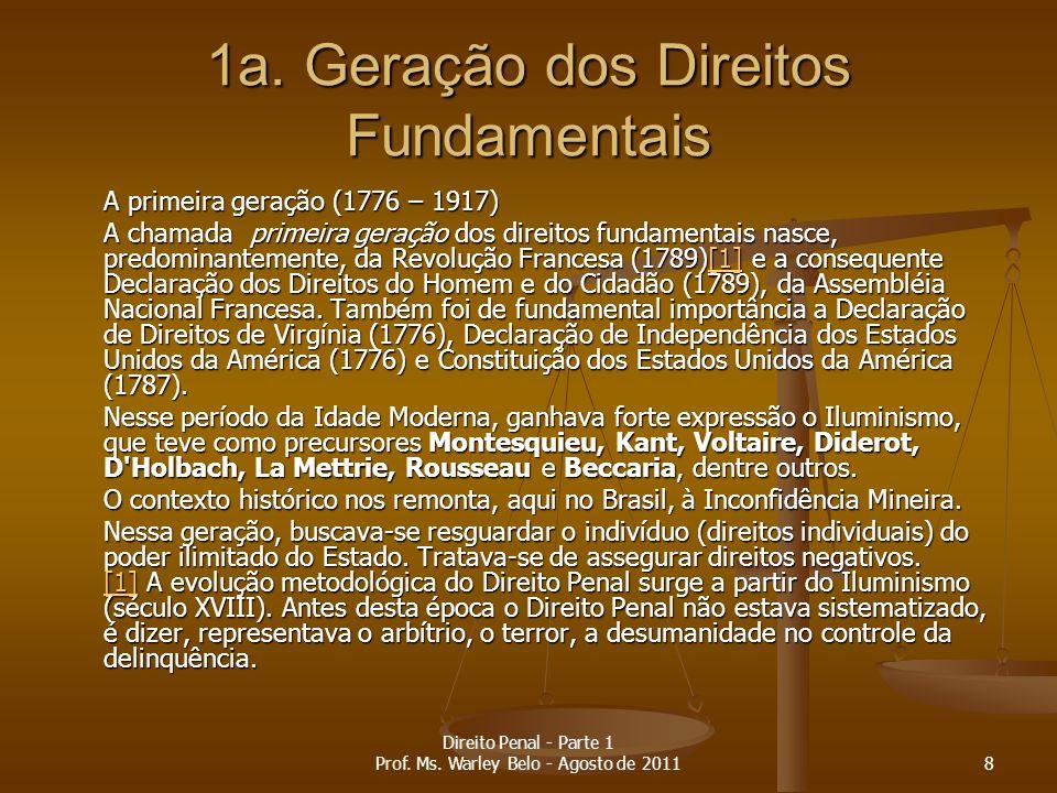 Lei, Norma e Tipo Penal Lei penal, exs.Arts. 1o., 24, 121, CP Lei penal, exs.