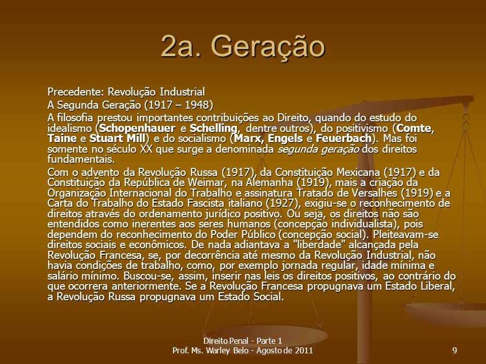 Fontes do direito penal Art.22, I, CF; Ver art. 22, §ú, CF / Art.