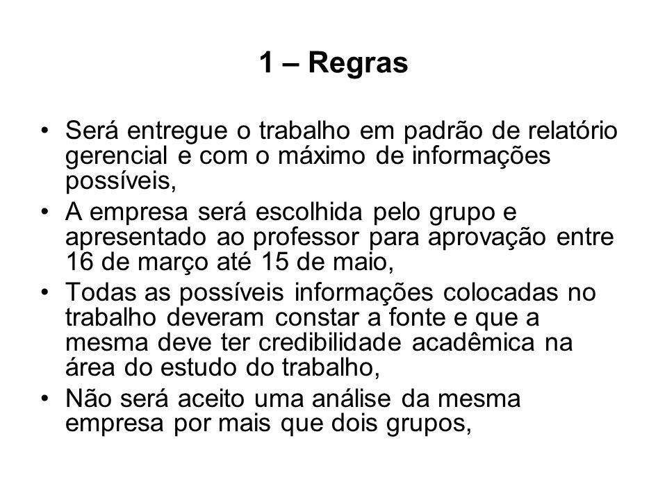 4 - Bibliografia ASSAF NETO, Alexandre.Finanças Corporativas e Valor.