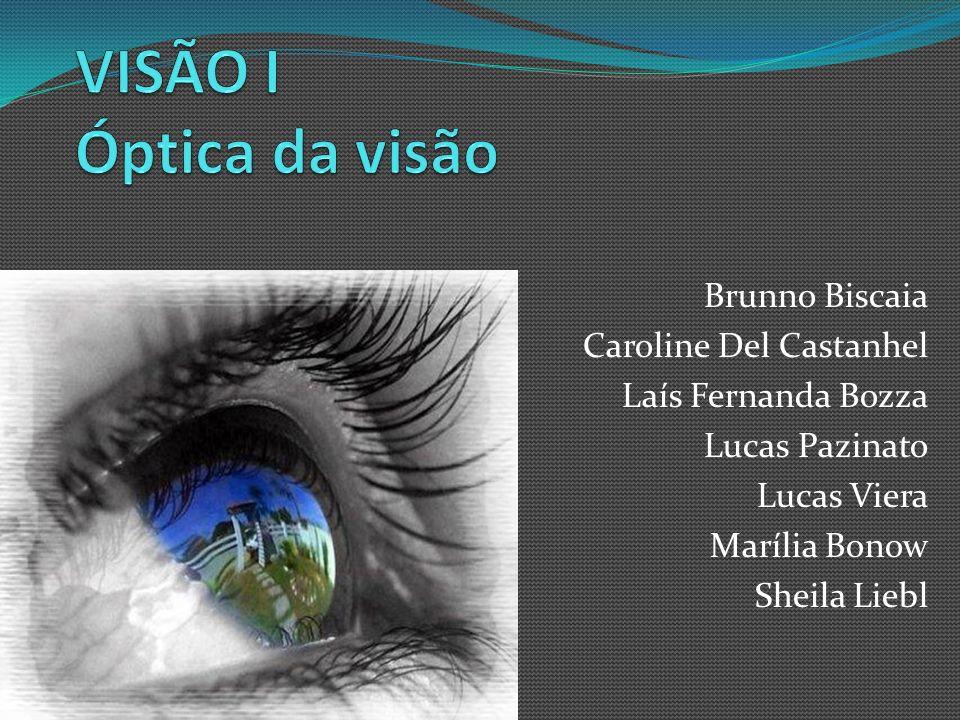 Brunno Biscaia Caroline Del Castanhel Laís Fernanda Bozza Lucas Pazinato Lucas Viera Marília Bonow Sheila Liebl
