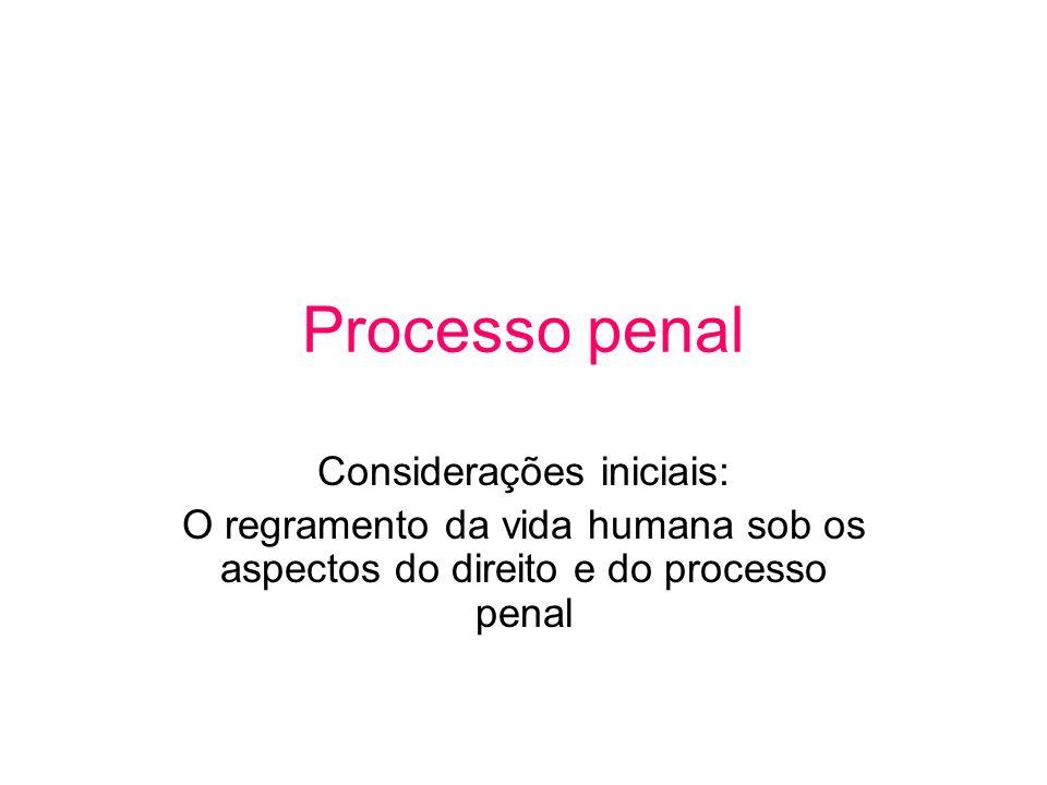 O sistema processual brasileiro Em sentido amplo – é misto, pois, nele coexistem os dois sistemas – inquisitivo e acusatório.