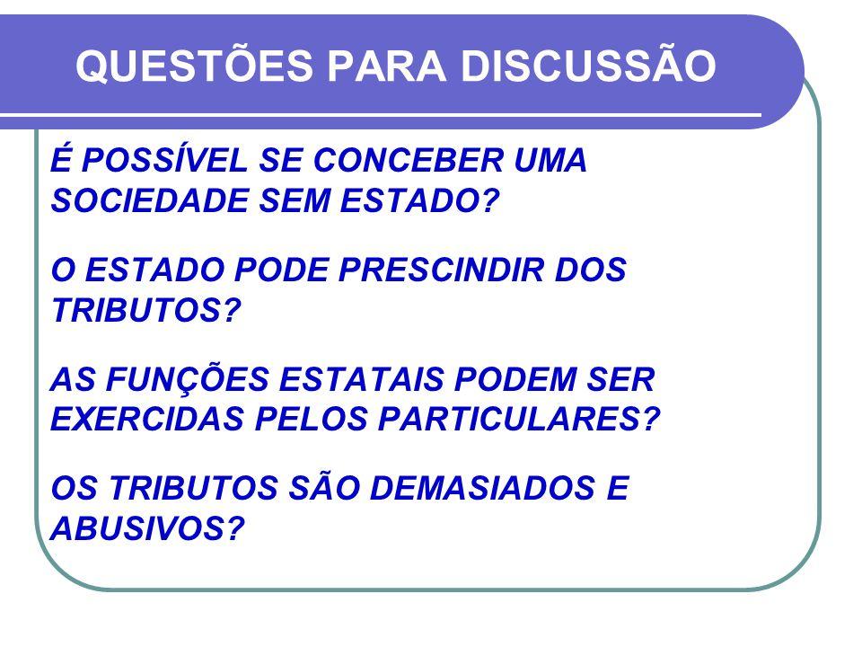 PRINCÍPIO DA ANTERIORIDADE EM QUE CONSISTE.(CF/88, ART.