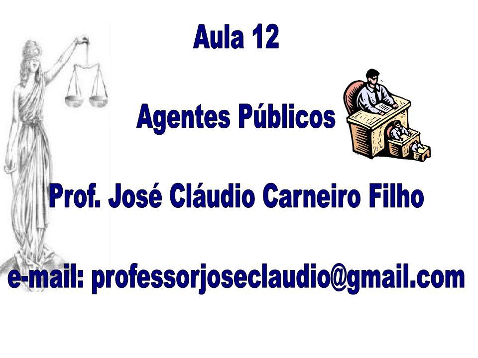 A posse no cargo público consiste na assunção jurídica pelo agente da posição correspondente ao cargo público no qual foi provido (Marçal Justen Filho).