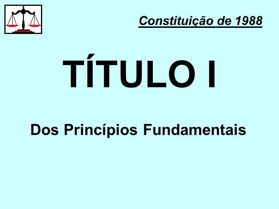 Art.13. A língua portuguesa é o idioma oficial da República Federativa do Brasil.