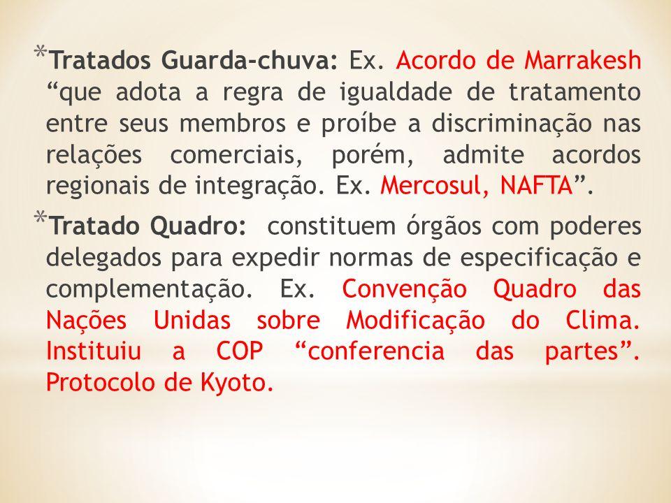 ACCIOLY, Hildebrando.SILVA, G. E. do Nascimento. CASELLA, Paulo Borba.
