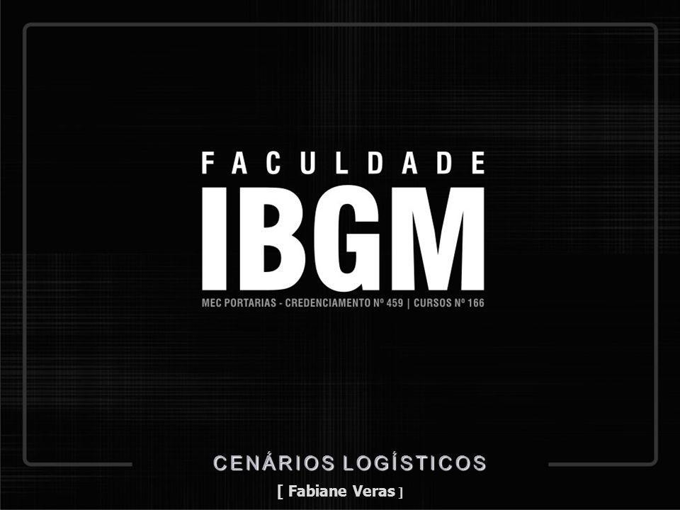 Fonte : DPP - Catarina Mendes Leal Construir Cenários – o Métodos da GBN