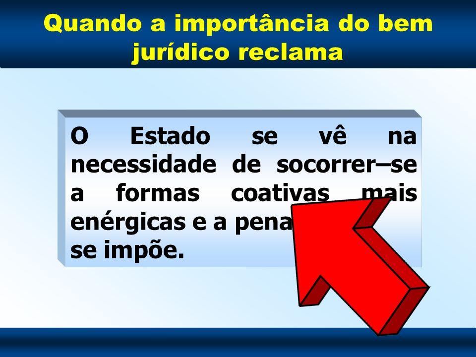 Não há direito penal vagando fora da lei escrita È um principio (político liberal): nullum crimen, nulla pena sine lege.