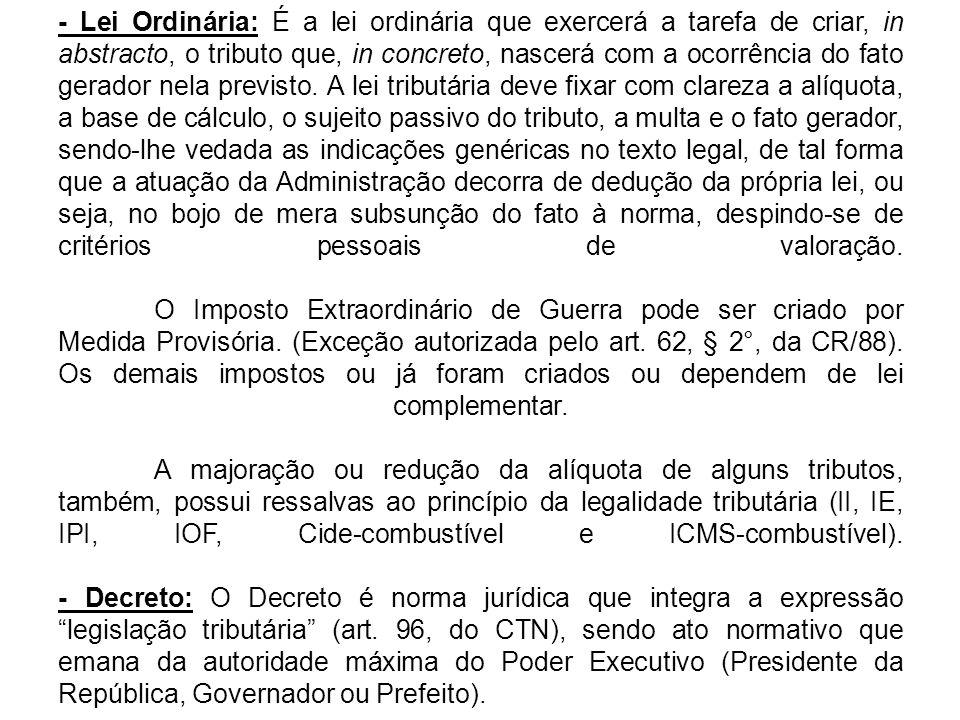 - Características do Orçamento: 1) previsão; 2) autorização; 3) limitação de poderes da Administração financeira; 4) realização de uma política econômica.