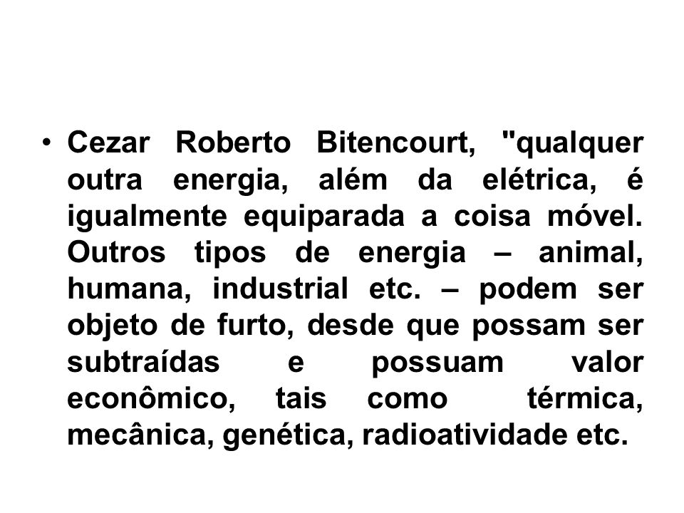 Cezar Roberto Bitencourt,