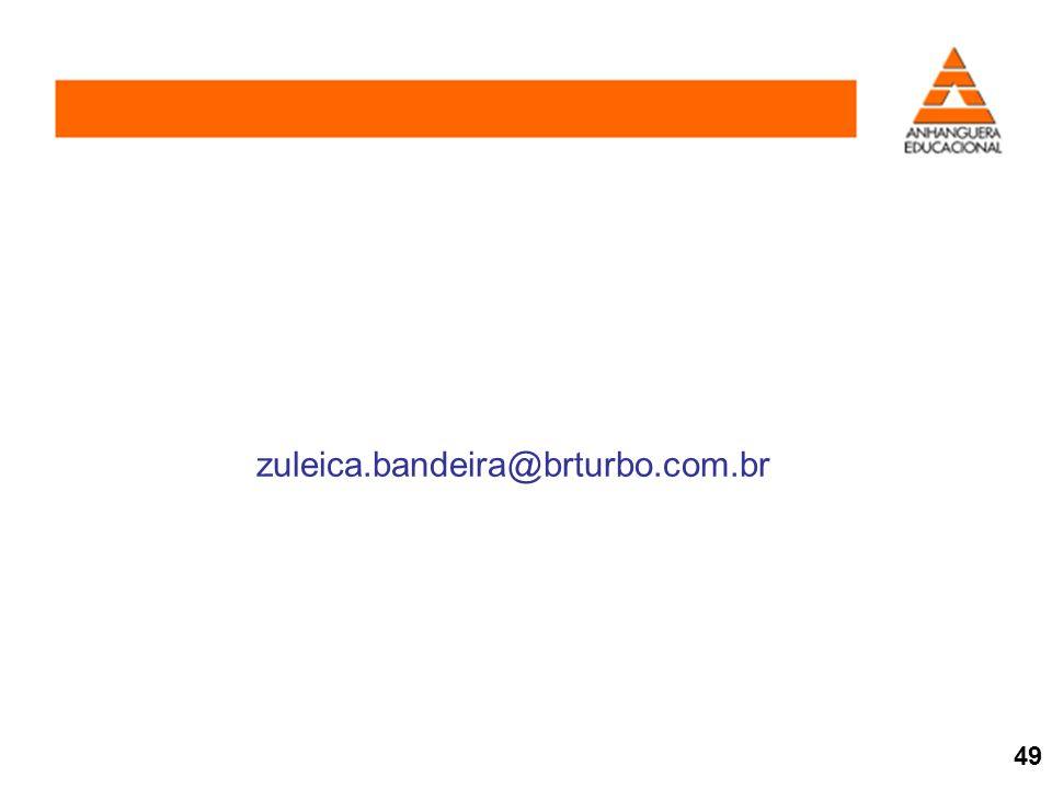 zuleica.bandeira@brturbo.com.br 49