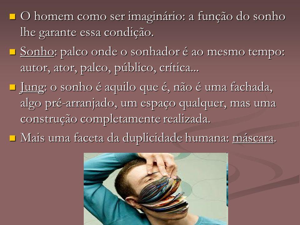 Funções das máscaras: Funções das máscaras: Assegurar a identificação do indivíduo pelos demais.