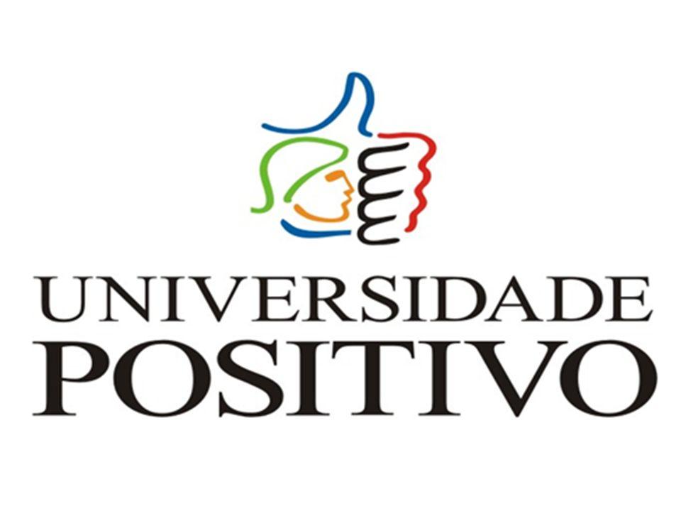 ENVELHECIMENTO POPULACIONAL Universidade Positivo Curso de Medicina – Geriatria Fevereiro – dias 16,17,18 e 19 2009